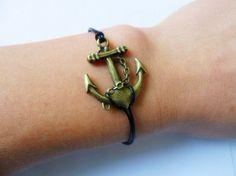 jewelry bangle women bracelet by jewelrybraceletcuff on Etsy, $1.59