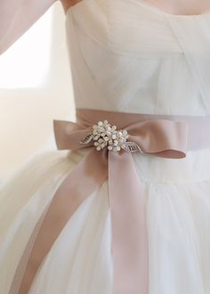#VeraWang Wedding Go