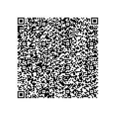 #qr L infinito di Giacomo Leopardi