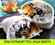 easy recipes, veggie