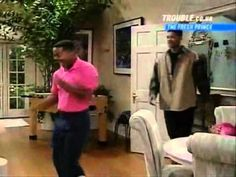 "Where the ""dougie"" started... YES!"