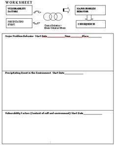 Pi Digit Worksheets | Free Printable Math Worksheets - Mibb-design.com