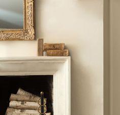 Cozy living rooms on pinterest benjamin moore benjamin for Benjamin moore eco spec paint reviews