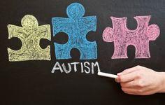 Beyond autism awareness: Explaining autism to your child