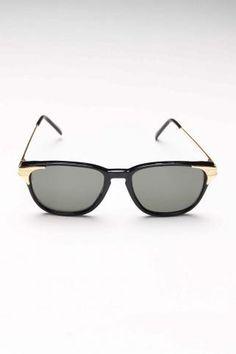 Rory Sunglasses