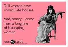 Yep, that's it precisely!