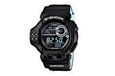 30th anniversary, gshock burton, casio gshock, gshock watch, gshock gdf100btn1er