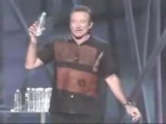 The Best of Robin Williams. Very Funny !