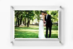art frames, groom pose, wall frames, magnets, acrylics, wexel art, wedding photos, wall display, acryl frame