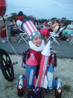 4th of july motorcycle pics