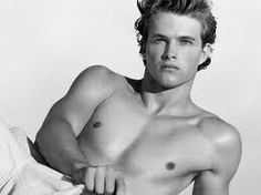 abercrombie models - Google Search