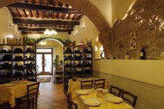 7 Day Il Patriarca Villa Food and WineWine Tours, Wine Cellars, Tastings, 2 Dinners