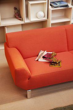 Studio Schrofer Furniture Designs Accessories On Pinterest 44 Pins