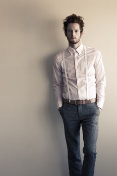 #mens #fashion Good from: http://findanswerhere.com/mensfashion