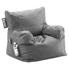 Big Joe Beanbag Chair II