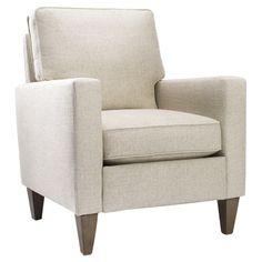 Danson Arm Chair