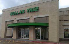 Dollar Tree FREE & Under $1 Deals & Coupon Match-ups!