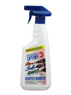 This stuff is the best for getting nail polish out of clothes and carpet.  I didn't think it would work, but it really does!