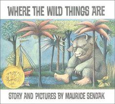 40 Books Every Child Should Read - Half Price Books Blog - HPB.com