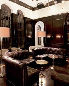 Raffaello Hotel (Chicago, Illinois) - #Jetsetter