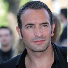 My french favourites on pinterest actors francoise for Dujardin olivier