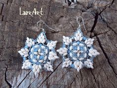 LaurArt - handmade Jewelry