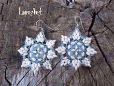 LaurArt - handmade Jewelry