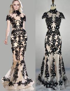 long dresses, evening dresses, party dresses, formal dress, dress wedding, evening gowns, prom dress, mermaid dresses, black