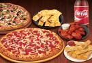 Empire Village Inn   M-22, north or M-77 in Empire. Awesome Pizza, Great salads, Calzone, Stromboli.  pool table, live music.    Call for schedule. Full service Bar. Kitchen, Open till 2:00am!  Phone: 231.326.5101