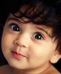 Cute Indian Baby Boy Hd Images Vinnyoleo Vegetalinfo