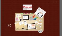 Pinterest for FCS Educators (FCS Conference Des Moines 7/22/13)