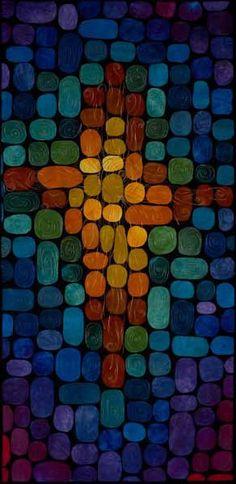 Shine a Little Light by Larkin Jean Van Horn