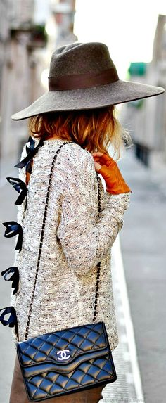sweaters, chanel outlet, fashion, chanel bags, chanel outfit