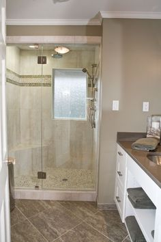 Bathroom Portfolio of Kitchen and Bath Concepts - Design - Create - Install