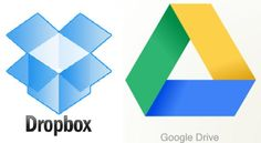 Dropbox Vs. Google Drive: Which Cloud Storage Service Is Better?