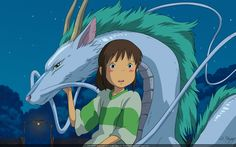 Google Image Result for http://www.imgbase.info/images/safe-wallpapers/anime/1_other_anime/12063_1_other_anime_studio_ghibli.jpg