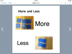 Math Journals with Book Creator: http://iteachwithipads.net/2014/09/26/math-journals-with-book-creator/