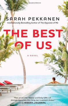 The Best of Us: A Novel null,http://www.amazon.com/dp/1451673515/ref=cm_sw_r_pi_dp_q6jZrb053WK0B7KK