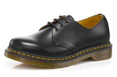 marten 1461, marten women, fashion, doc martens, oxford shoes, style, woman shoes, 1461 shoewhite8, marten shoe