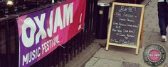 Oxjam Scotland - Great Music for a Great Cause. Ruth Laird reports on the musical fun-draising results http://www.oxfam.org.uk/scotland/blog/2014/10/oxjam-scotland-great-music-for-a-great-cause