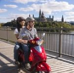 Ottawa Tourism http://www.pinterest.com/visitottawa/