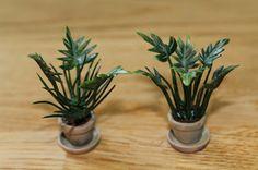 Plantas de Macetas: Lakeudentie 20