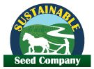 Seed company! In CA.
