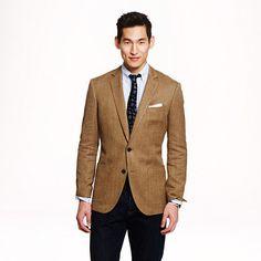 italian cottonsilklinen, ludlow club, cloth, ludlow sportcoat, groom suits, club blazer
