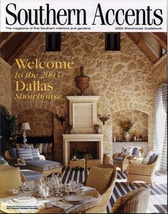country french cathy kincaid on pinterest french country
