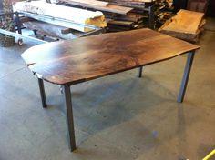 denali furniture , Furniture, Portland, OR Their pieces are gorgeous!