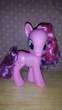 My Little Pony Obsession On Pinterest Mlp Princess Luna And Ebay