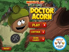 http://www.3doyunlar.com/doktor-palamut.htm