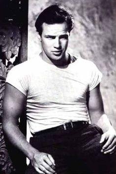 vintage Brando
