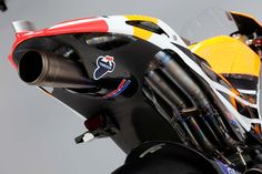 honda rc213v, moto gp, 2013 honda, honda repsol, repsol honda, bike race, moto exot, honda motorcycl, fim motogp